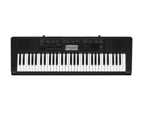 Casio 781288 Standard Keyboard CTK-3200