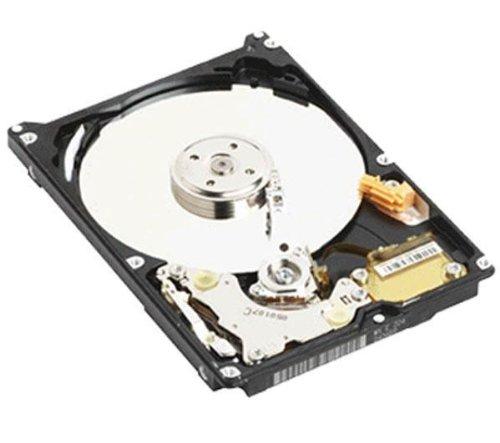 Scorpio Blue WD2500BEVE MC922AMF-2M - Disco duro interno (6,4 cm/2,5', 250 GB, USB alargador tipo A macho/hembra, 2 m)