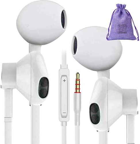 Top 10 Best ipod touch earbuds Reviews