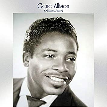 Gene Allison (Remastered 2020)