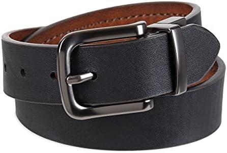 Cinturon h _image3