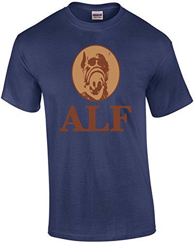 Better Than Pants Alf T-Shirt