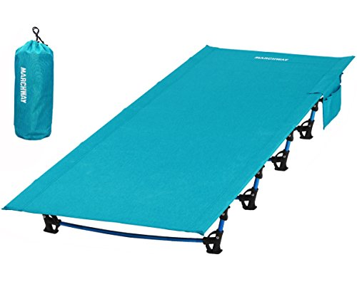 Top 10 best selling list for short camping cot