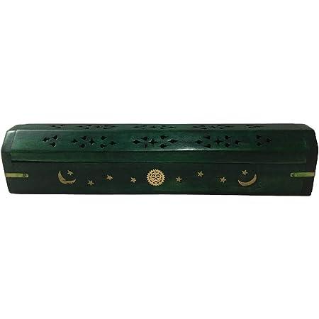 Celestial Coffin Box