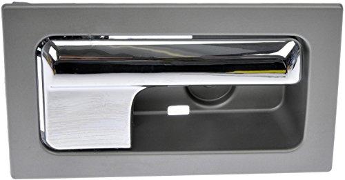 ford 150 interior door handle - 8