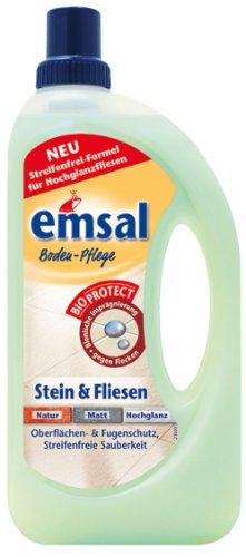 Emsal Stein und Fliesen, 2er Pack (2 x 1 l)