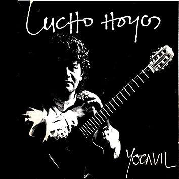Yocavil