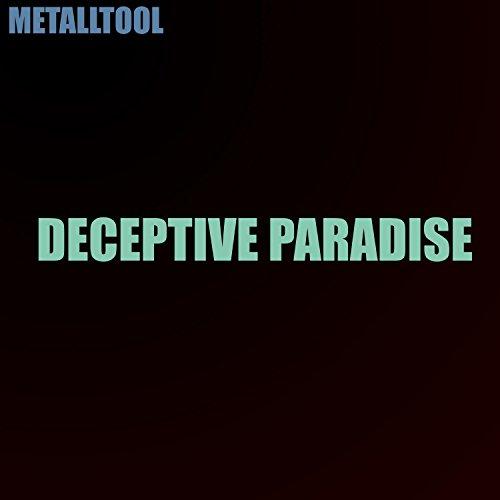 Deceptive Paradise (Megaman 8) [Opening Stage]