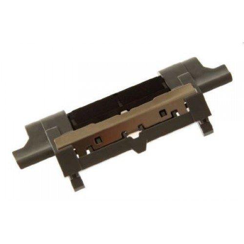HP RM1-6397-000CN Ersatzteil für Drucker
