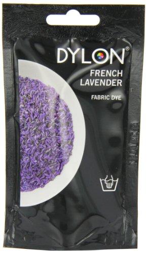 Dylon - Tinte para manos 50 g