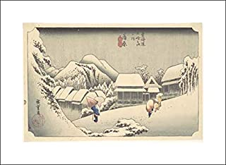 Best evening snow at kanbara Reviews