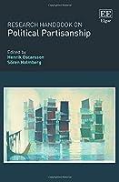 Research Handbook on Political Partisanship