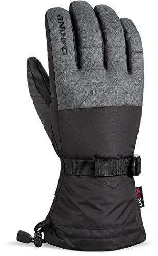 Dakine Talon Glove L Snow Global, Carbon