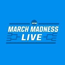 cbs march madness app