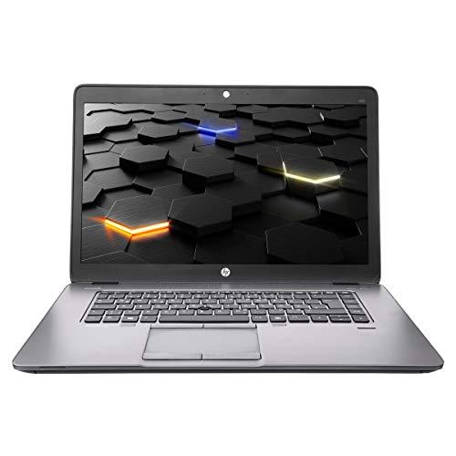 HP EliteBook 850 G2 (15.6