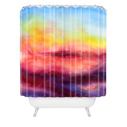 cortinas ducha kiss