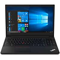 Deals on Lenovo 5i 81Y80007US 17.3-in Laptop w/Core i7 1TB SSD