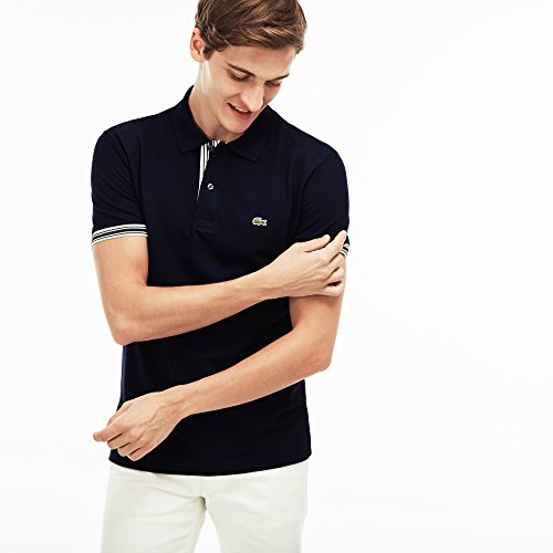 LACOSTE POLO MM UOMO 001 3