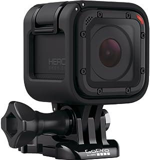 GoPro(ゴープロ) HERO Session CHDHS102JP2