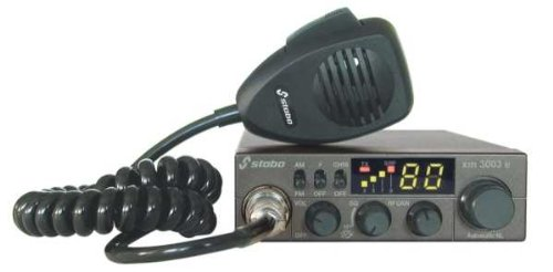 Stabo XM3003E