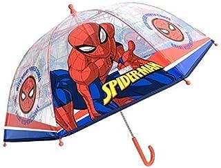 Amazon.es: Marvel - Paraguas: Equipaje