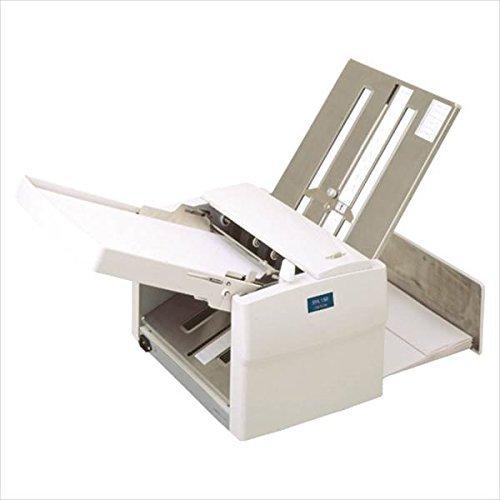 シルバー精工 紙折り機 MA150