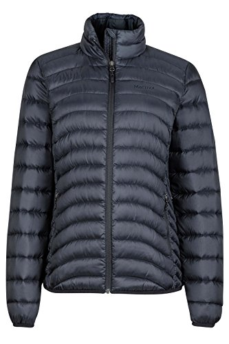 Marmot Women's Aruna Down Puffer Jacket, Fill Power 600