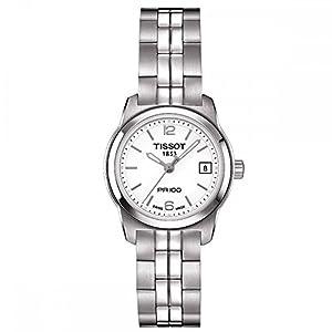 Reloj – Tissot – para – T049.210.11.017.00