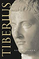 Tiberius (Blackwell Ancient Lives)