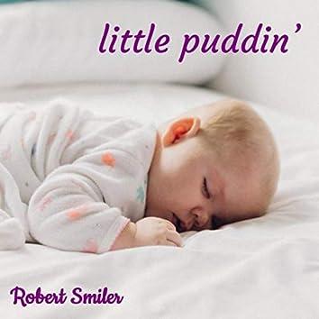 Little Puddin'