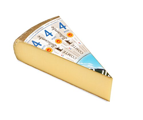 French Cow Milk Cheese | Amazon