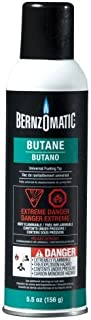 1764293 Bf55 5.5oz Butane C