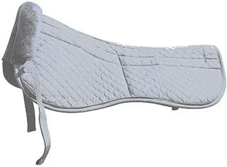 maxtra saddle pad