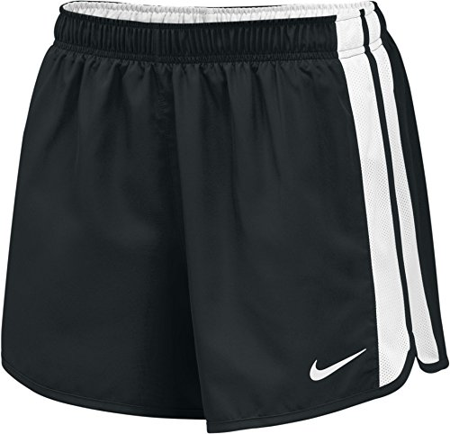 NIKE Mens Anchor Shorts Pantalón Corto, Unisex, TM White/TM Black, Small