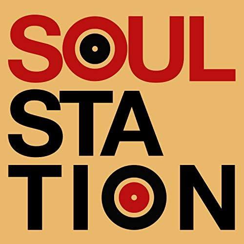 Hans Mydtskov & Soul Station