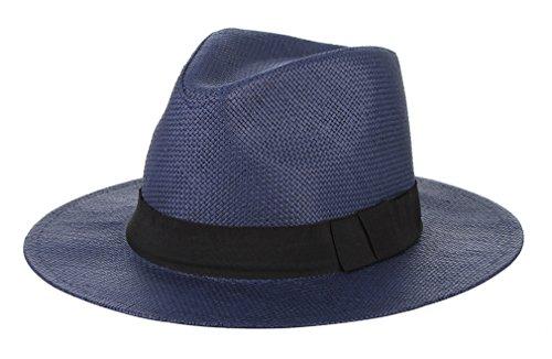 Consejos para Comprar Sombreros Panamá para Hombre que Puedes Comprar On-line. 5