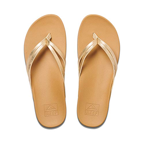 jem sandals - 4