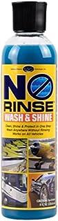 OPTIMUM No Rinse Car Wash 236 ml,