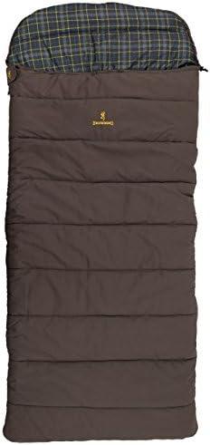 Top 10 Best sleeping bag 30 degree Reviews