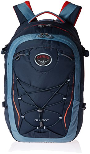 Osprey Quasar 28, color armor grey