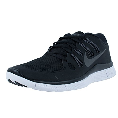 Nike Men's Free 5.0+ Breathe Running