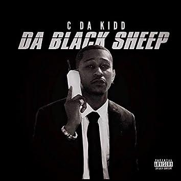 Da Black Sheep