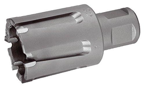 Weldon-D 30l Laden mm HM RUKO, 25mm Weldon