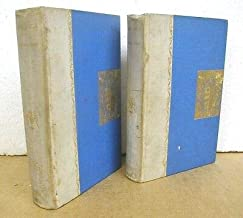 Romola by George Eliot 1890 in Two Volumes