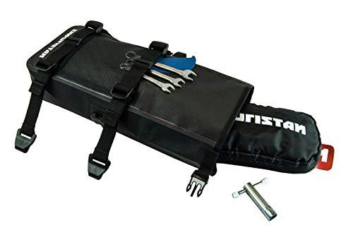 Enduristan Luggage Fender Bag (Large)