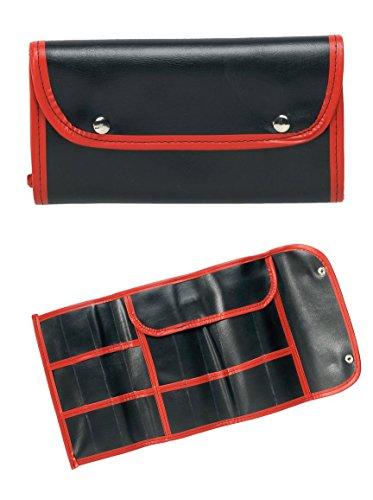 Salon Tools Pocket 3010049