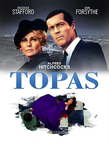 Topas [dt./OV]