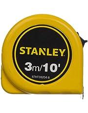 متر قياس من ستانلي STHT30204-8