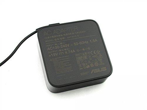ASUS 0A001-00050500 Original Netzteil 90 Watt große Bauform