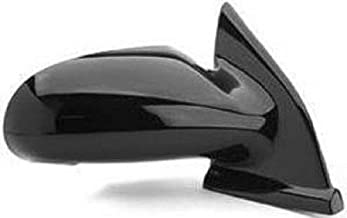 Best saturn sl1 side mirror replacement Reviews